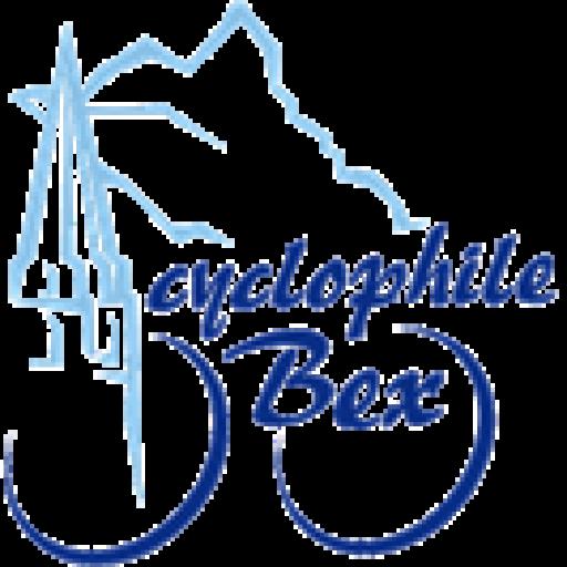 Cyclophile Bex